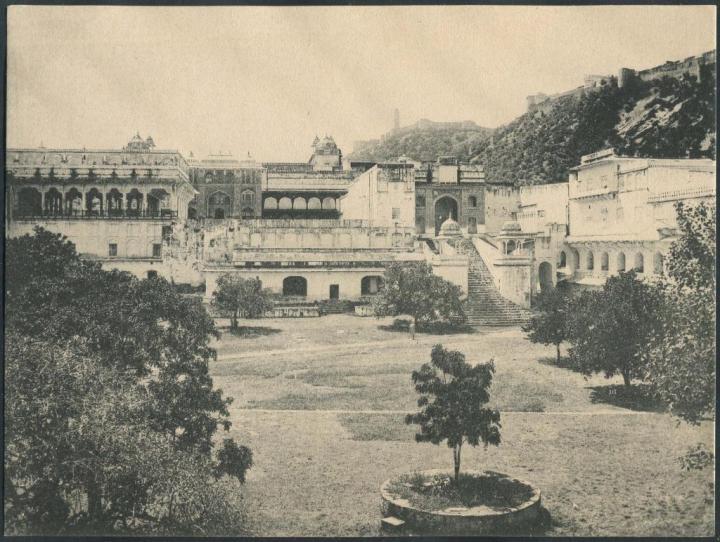 Jaipur-Palace-1910