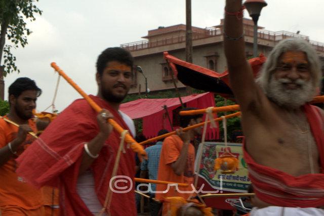 kanvad-yatra-2016-jaipur-kaanvadia-lord-shiva-sawan