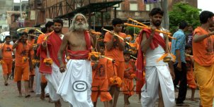 kanwad-yatra-jaipur-saavan-kaanvad-lord-shiva-jaipurthrumylens