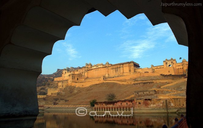 Jaipur In One Day   A Local's Guide To 5 Must Visit Places