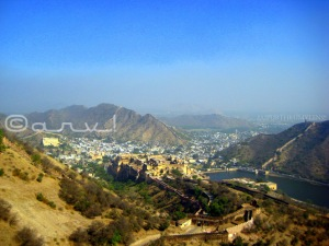 picture-amer-fort-maota-from-jaigarh-jaipur-jaipurthrumylens