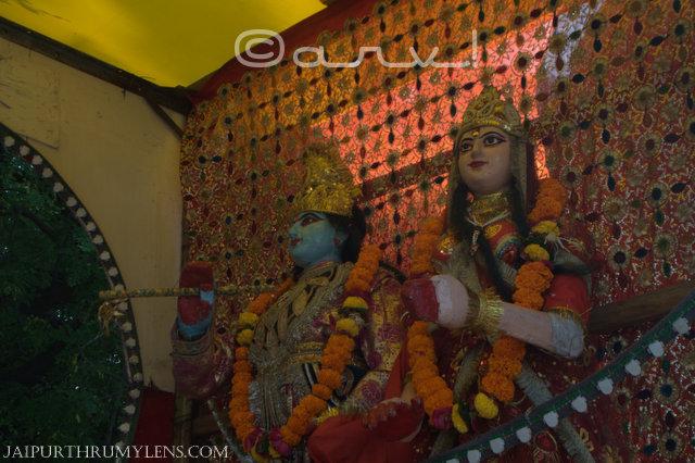 picture-krishna-radha-procession-janmasthmi-govind-dev-ji-temple-jaipur