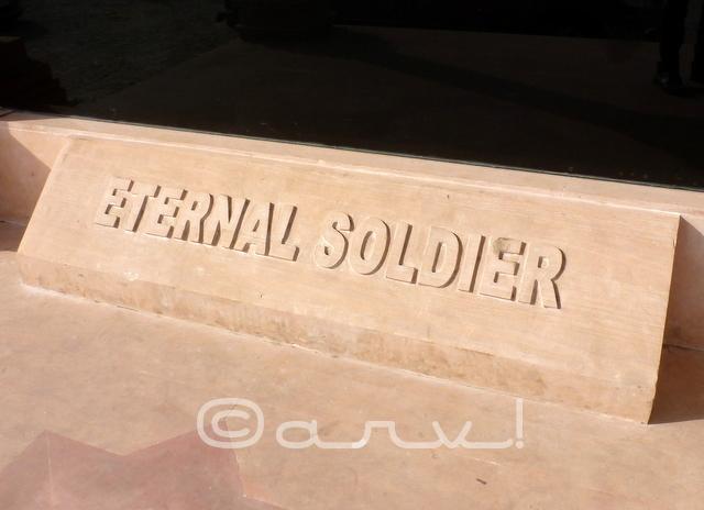 shahid-smarak-amar-jawan-jyoti-museum-sms-stadium-jaipur-jaipurthrumylens-independence-day