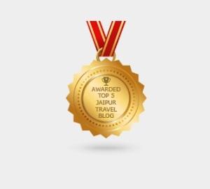 best-jaipur-blog-award-jaipurthrumylens