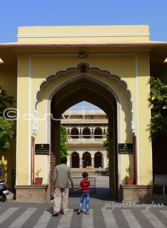 city-palace-entry-gate-charge-sarvatrobhadra-palace-jaipurthrumylens