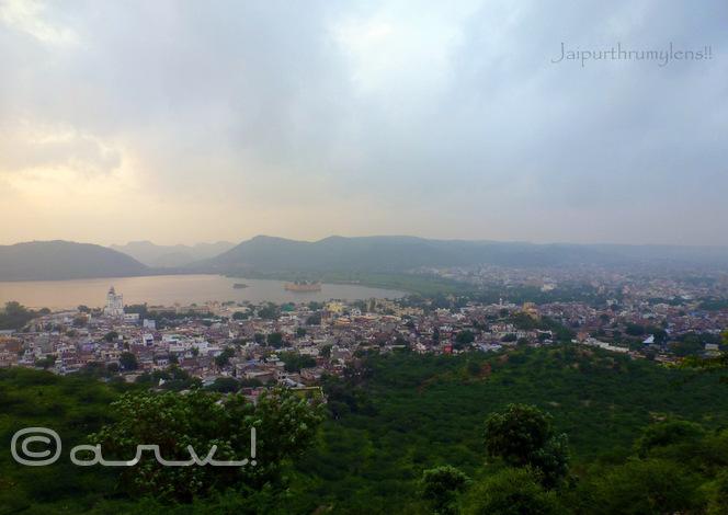 jalmahal-jaipur-view-mansagar-lake-amer-road-jaltarang-jaipurthrumylens-rajasthan-india