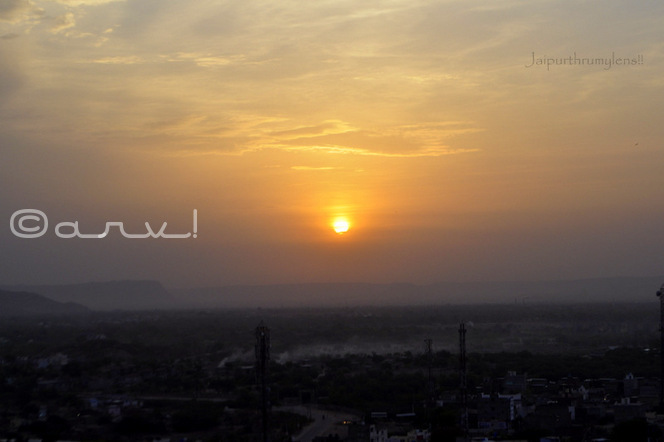kukas-sunrise-skywatch-friday-jaipur-rajasthan-india-weekly-photo-challanege-edge-blog-on-jaipur