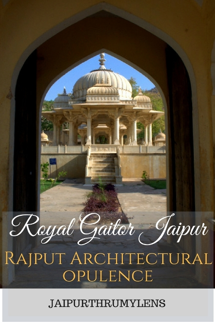 royal-gaitor-cenotaphs-tumbas-jaipur-blog-photo