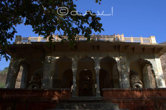 sawai-madho-singh-ii-cenotaph-tomb-royal-gaitore-jaipur-rajasthan-india-jaipurthrumylens