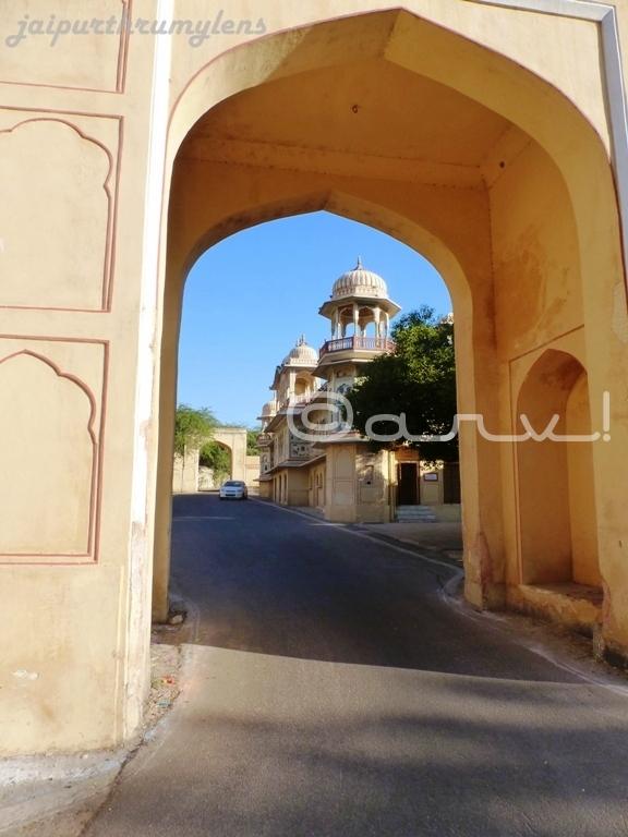 sisodia-rani-garden-jaipur-ghat-ki-ghuni-agra-road-jaipur-jaipurthrumylens
