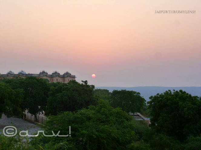 skywatch-friday-sunrise-at-nahargarh-fort-trekking-in-jaipur-jaipurthrumylens