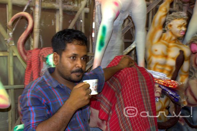 bengali-workers-in-jaipur