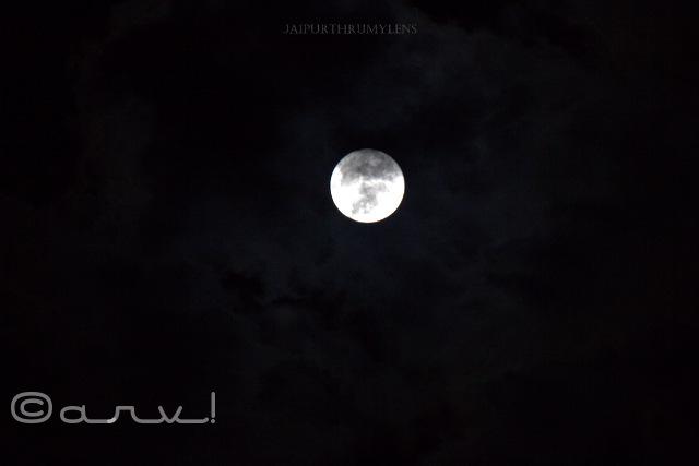sharad purnima   full moon