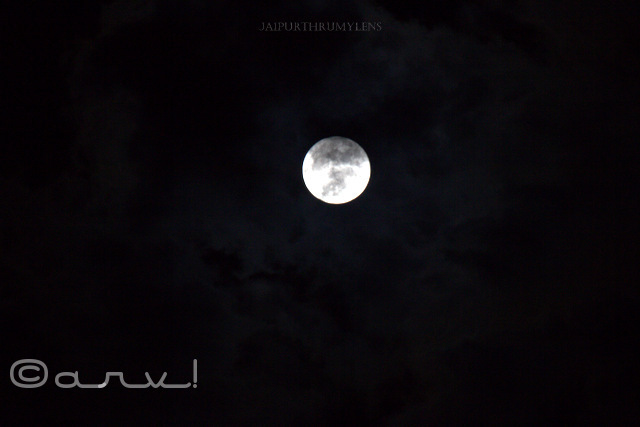 full-moon-sharad-purnima-skywatch-friday-jaipurthrumylens