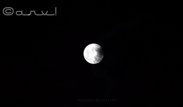 jaipur-sky-sharad-purnima-full-moon-skywatch-friday-jaipurthrumylens
