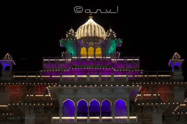 albert-hall-museum-jaipur-diwali-jaipurthrumylens-india