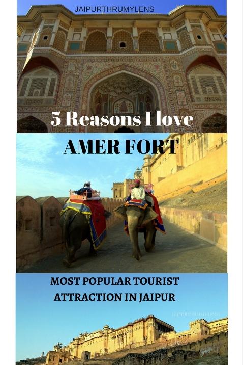 amer-fort-jaipur-image-ganesh-pol