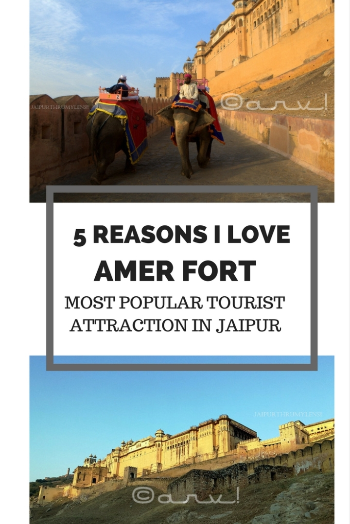 amer-fort-picture-popular-tourist-attraction-jaipur