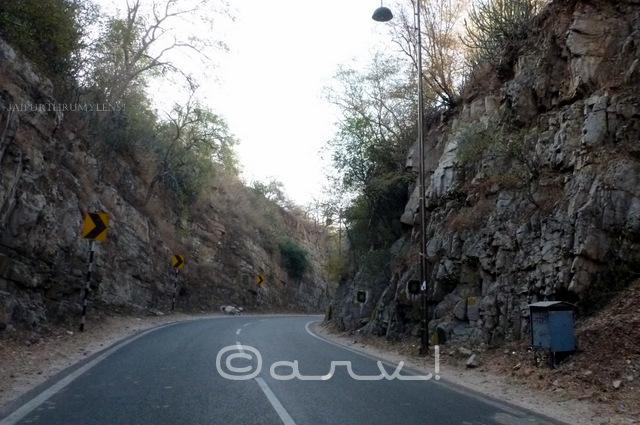amer ghati near ghati gate amer road jaipur