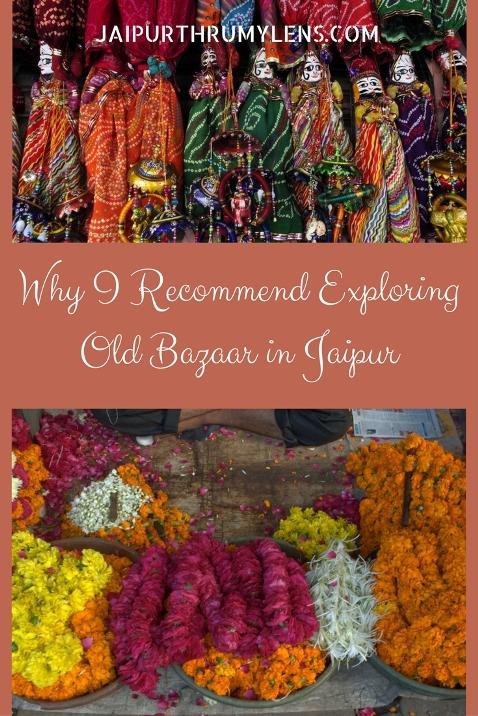 exploring old bazaar in jaipur jaipurthrumylens; jaipur shopping speciality #jaipurbazar #joharibazarjaipur