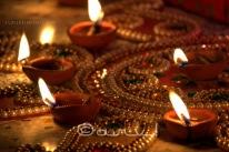 jaipur-diwali-celebration-picture-diya-light-jaipurthrumylens