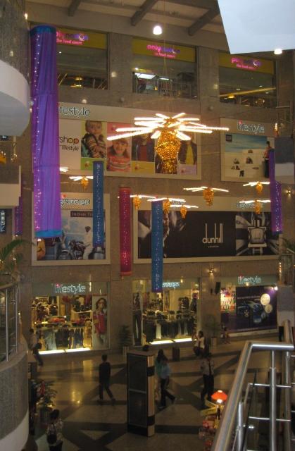 metropolitan-mgf-mall-jaipur