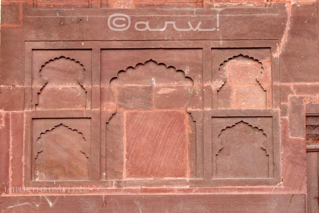 mughal-influence-in-architecture-rajasthan-amer-fort-jaipur-jaipurthrumylens