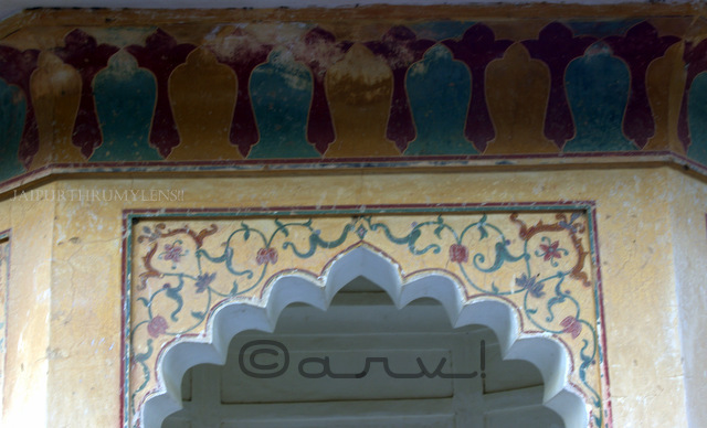 mughal-influence-in-rajasthan-architecture-amer-fort-jaipur