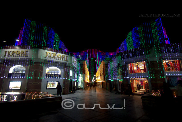 rana-showroom-diwali-decoration-of-ganpati-plaza-mi-road-jaipur-rajasthan-india-jaipurthrumylens