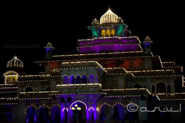 samuel-swinton-jacob-albert-hall-museum-jaipur-diwali-celebration-rajasthan-india-jaipurthrumylens