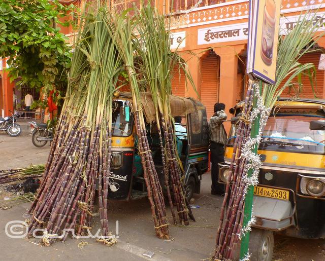 tuk-tuk-in-jaipur-autorickshaw-johari-bazaar-jaipur-diwali-celebrations-jaipurthrumylens-india