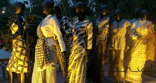 abhraham-thakore-rajasthan-heritage-week-khadi-jaipur-mannequin-display