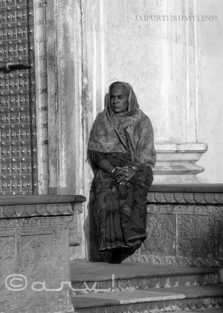 devotee-old-rangji-temple-pushkar-rajasthan-seth-puranmal-ganeriwal-jaipurthumylens