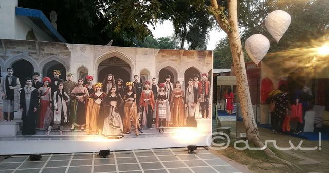 diggi-palace-rajasthan-heritage-week-jaipur-december-2016-jaipur