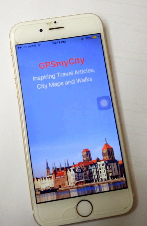 gpsmycity-iphone-app