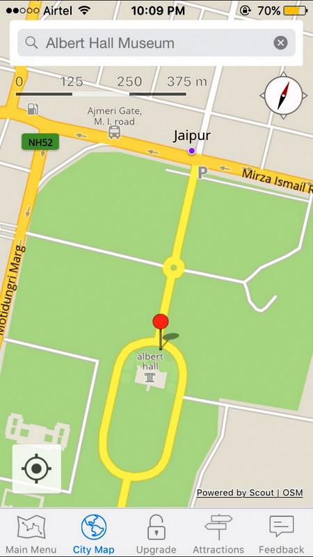 gpsmycity-jaipur-map