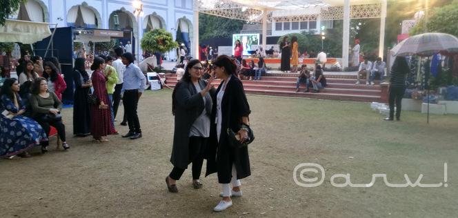 handmade-in-rajasthan-at-rajasthan-heritage-week-jaipur-diggi-palace-jaipurthrumylens