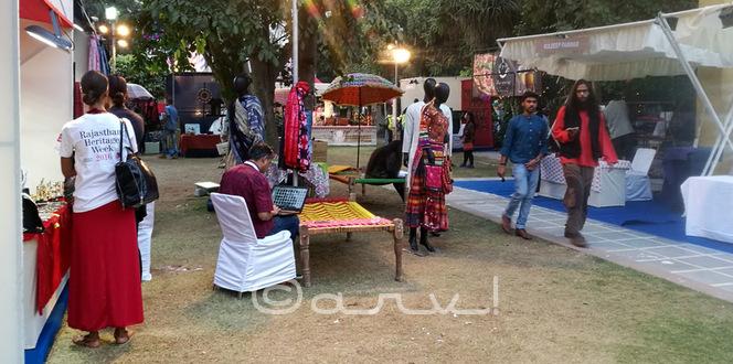 handmade-in-rajasthan-exhibition-rajasthan-heritage-week-jaipur-2016-jaipurthrumylens