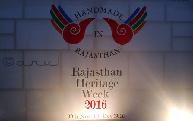 handmade-in-rajasthan-exhibition-rajasthan-heritage-week-jaipur-khadi