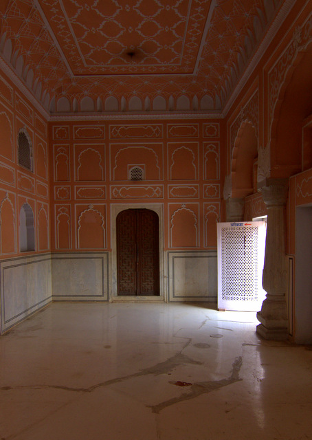heritage-temples-pink-city-kanak-vrindavan-jaipur-tourist-attraction
