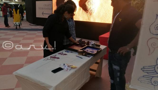 jaipur-bagru-sanganeri-hand-block-print-handson-craft-demonstration-handmade-in-rajasthan