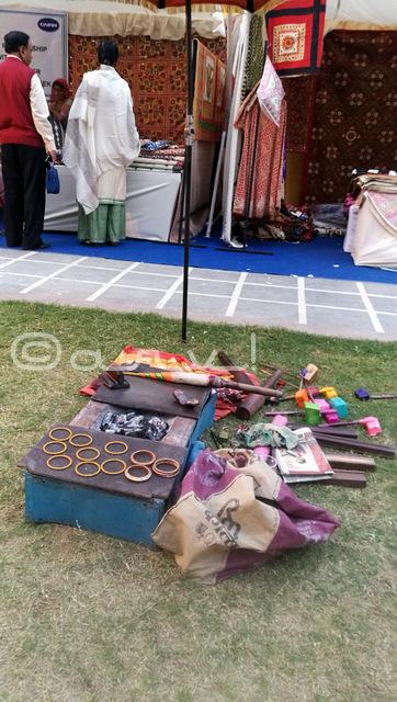 lac-bangle-making-in-jaipur-rajasthan-heritage-week-diggi-palace