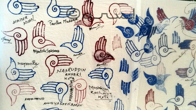 organic-jaipur-handblock-print-handmade-in-rajasthan-heritage-week-jaipurthrumylens