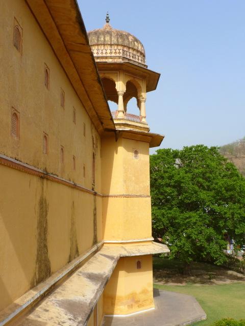 radha-madhav-temple-old-govind-devji-mandir-kanak-ghati-jaipur-jai-shree-krishna