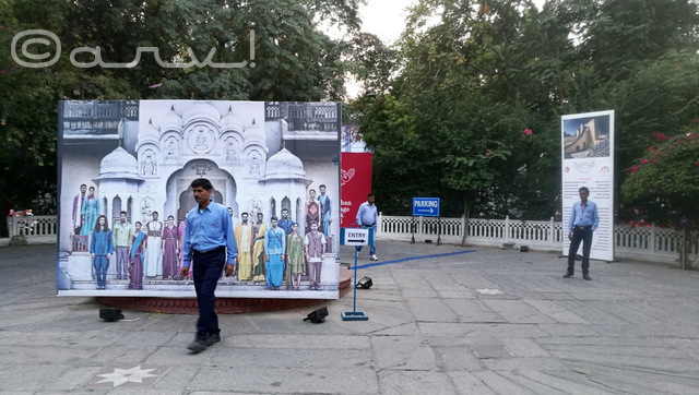 rajasthan-heritage-week-2016-diggi-palace-jaipur