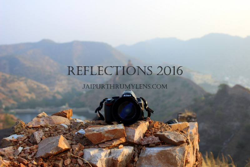 top-posts-pictures-jaipurthrumylens