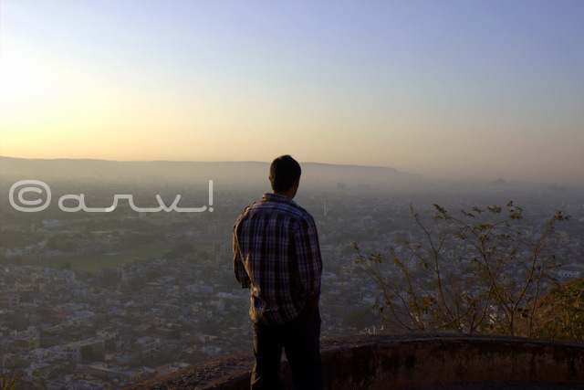 view-of-jaipur-city-from-nahargarh