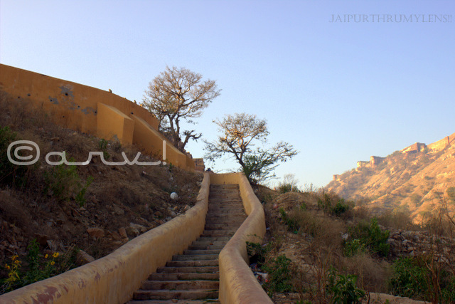 way-to-jagat-shiromani-temple-jaipur-amer-jaipurthrumylens