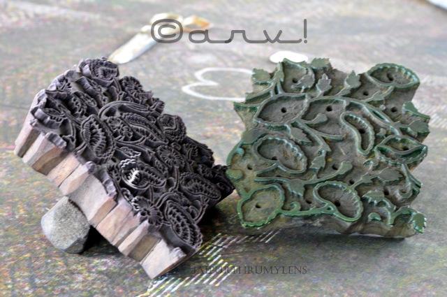 blocks-for-block-printing-process-sanganeri-prints-jaipur-organic-clothes-jaipurthrumylens