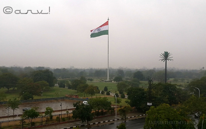 central-park-jaipur-view-from-tapri-central